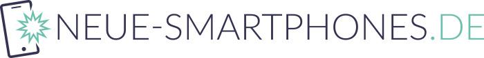 neue-smartphones.de Logo